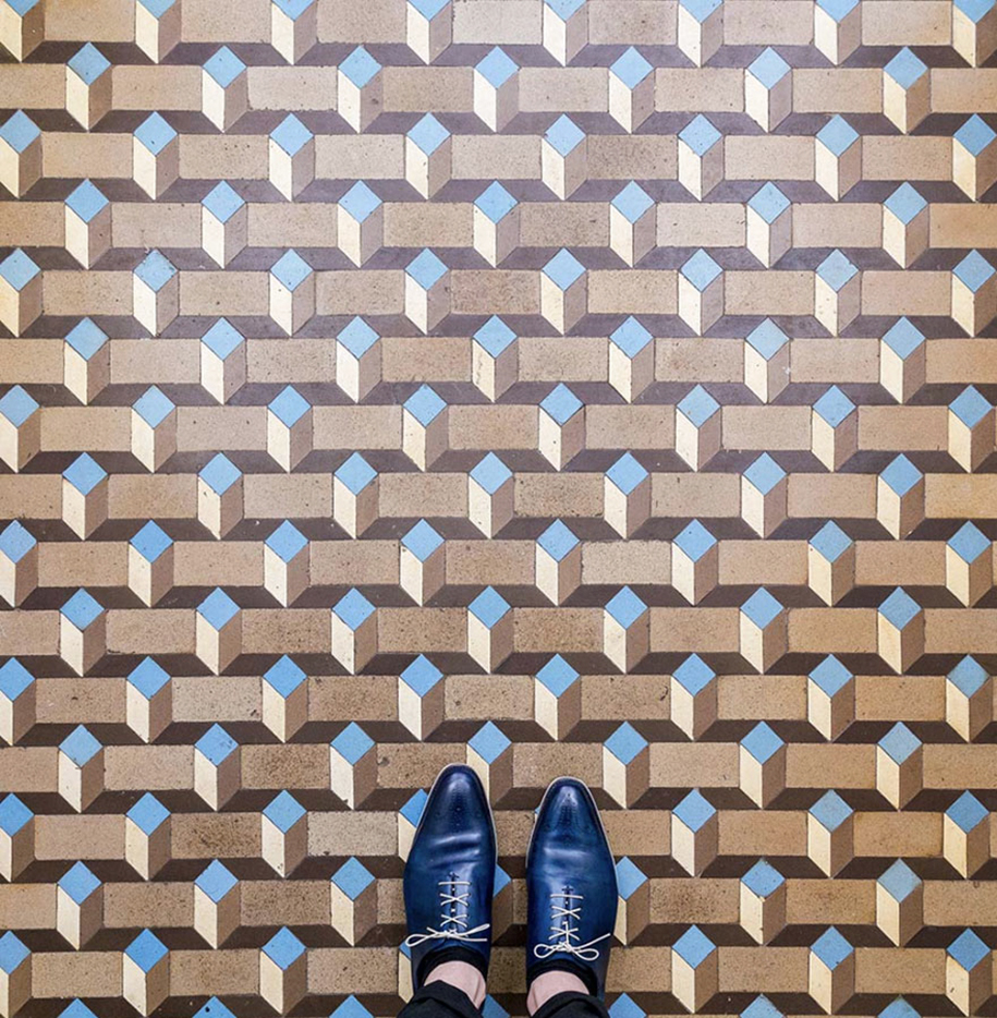 culture-under-foot-colorful-tiles-barcelona-19-2
