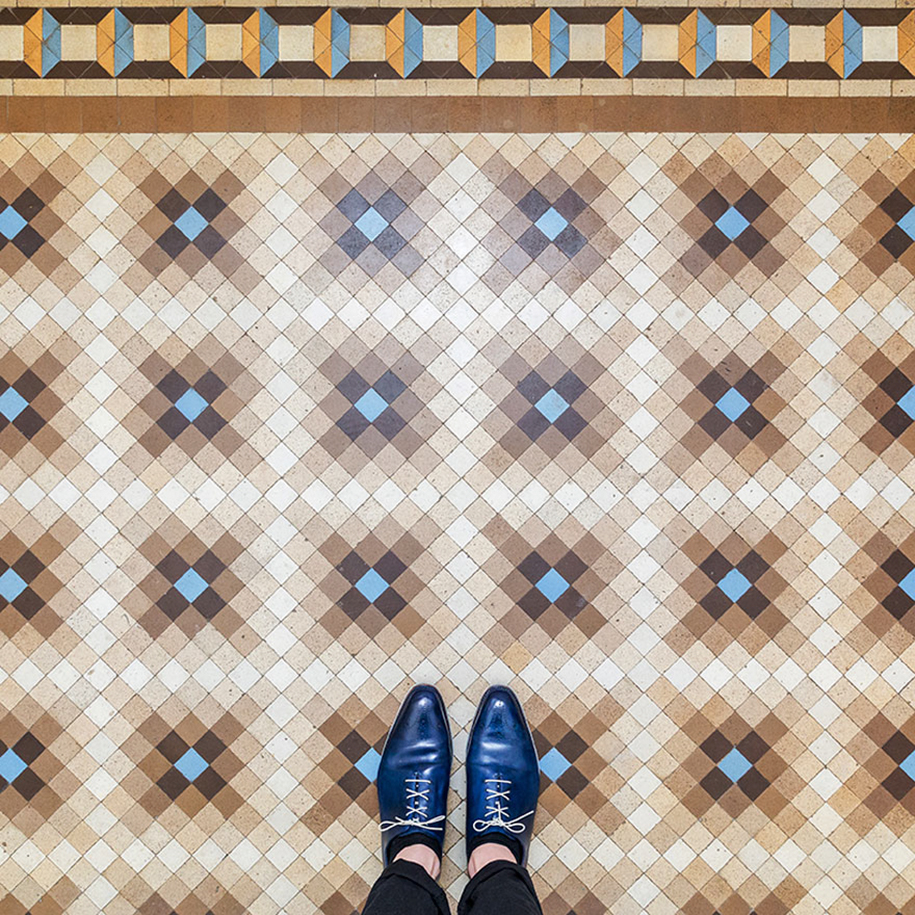 culture-under-foot-colorful-tiles-barcelona-2-2