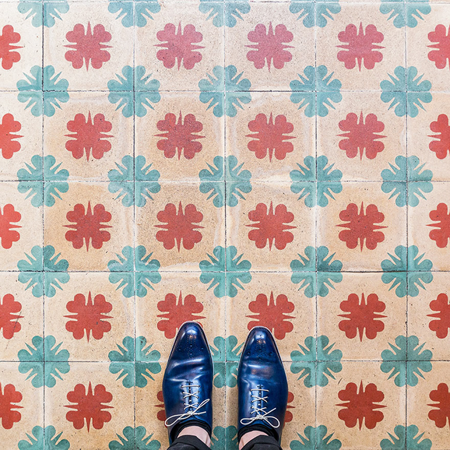 culture-under-foot-colorful-tiles-barcelona-21-2