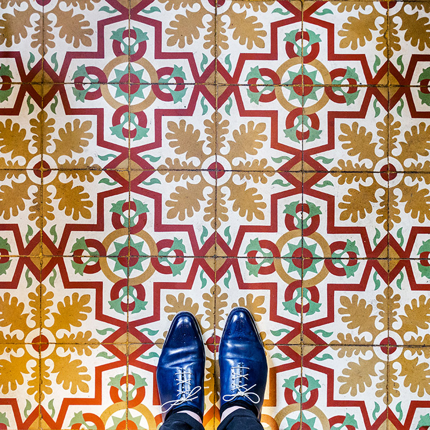 culture-under-foot-colorful-tiles-barcelona-3