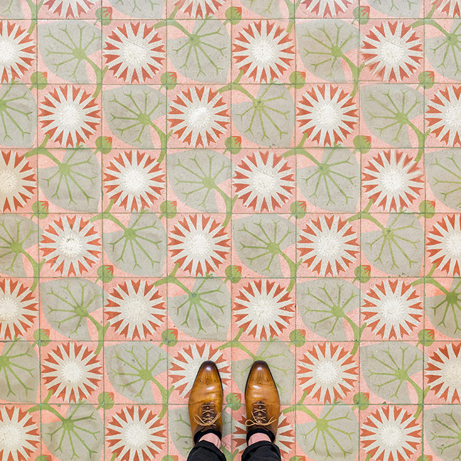 culture-under-foot-colorful-tiles-barcelona-4-2