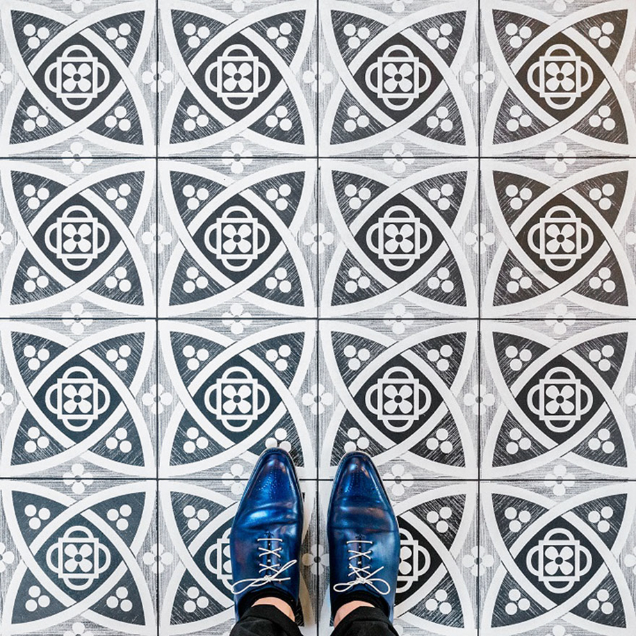 culture-under-foot-colorful-tiles-barcelona-5-2