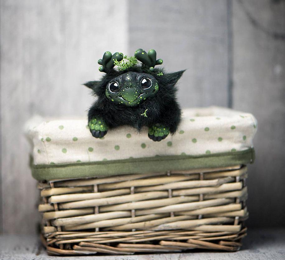 cute-fantasy-monsters-dolls-katyushka-10