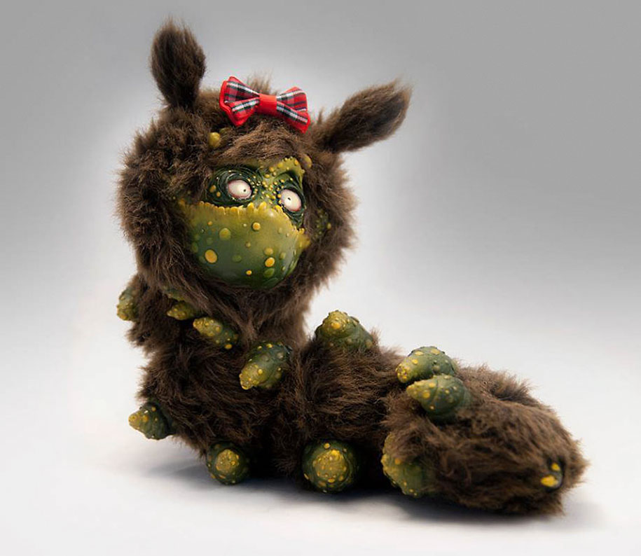 cute-fantasy-monsters-dolls-katyushka-11