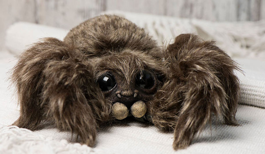 cute-fantasy-monsters-dolls-katyushka-15
