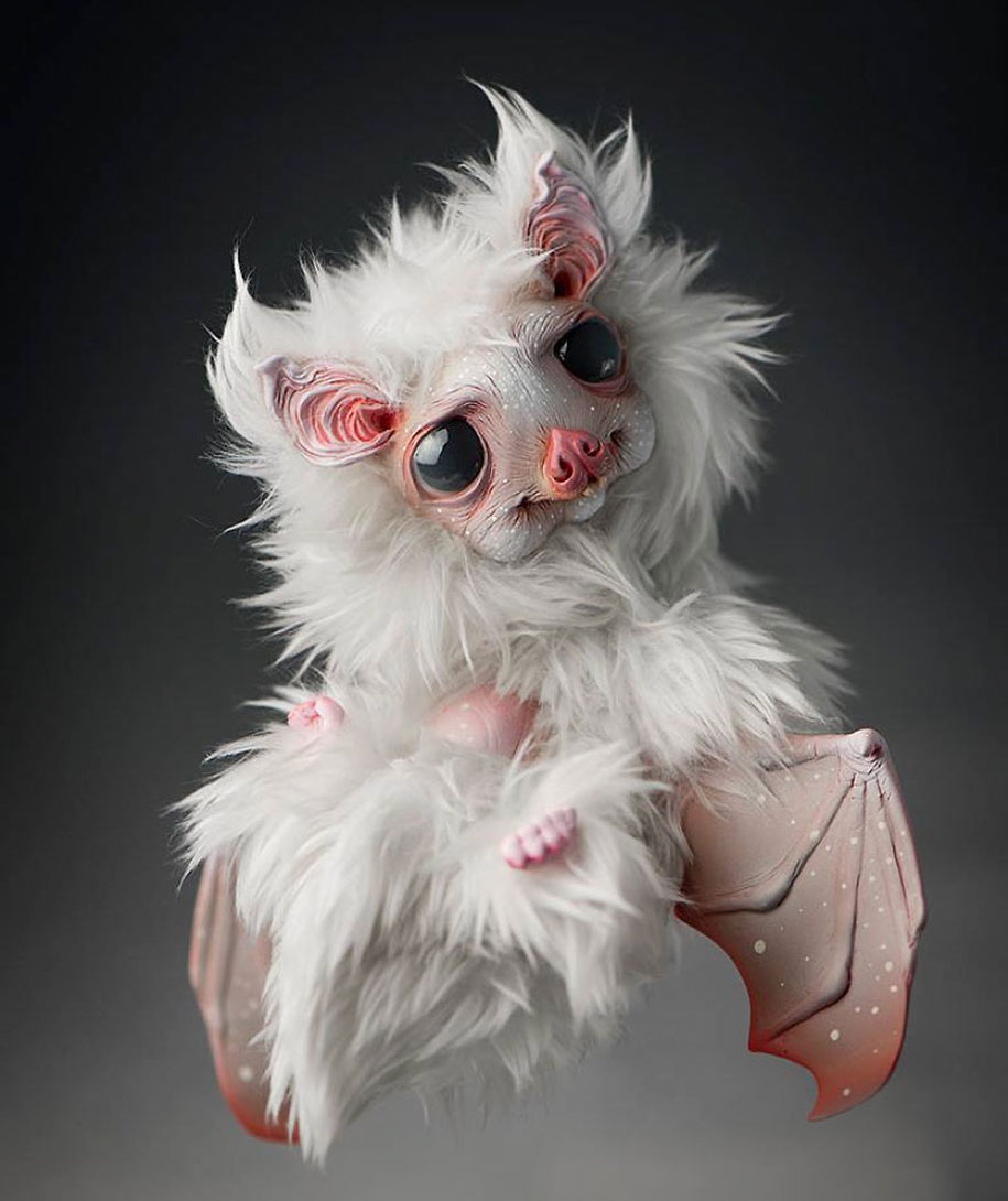 cute-fantasy-monsters-dolls-katyushka-16