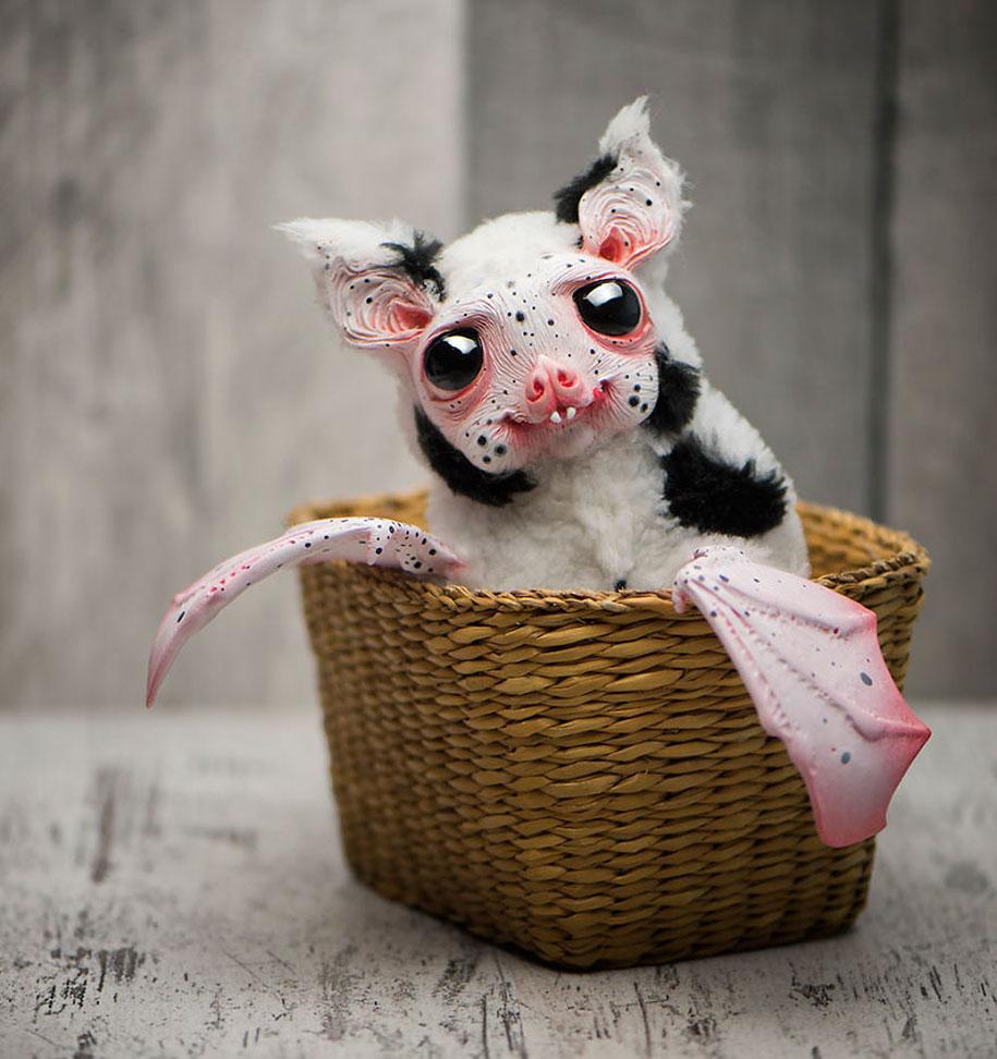 cute-fantasy-monsters-dolls-katyushka-18