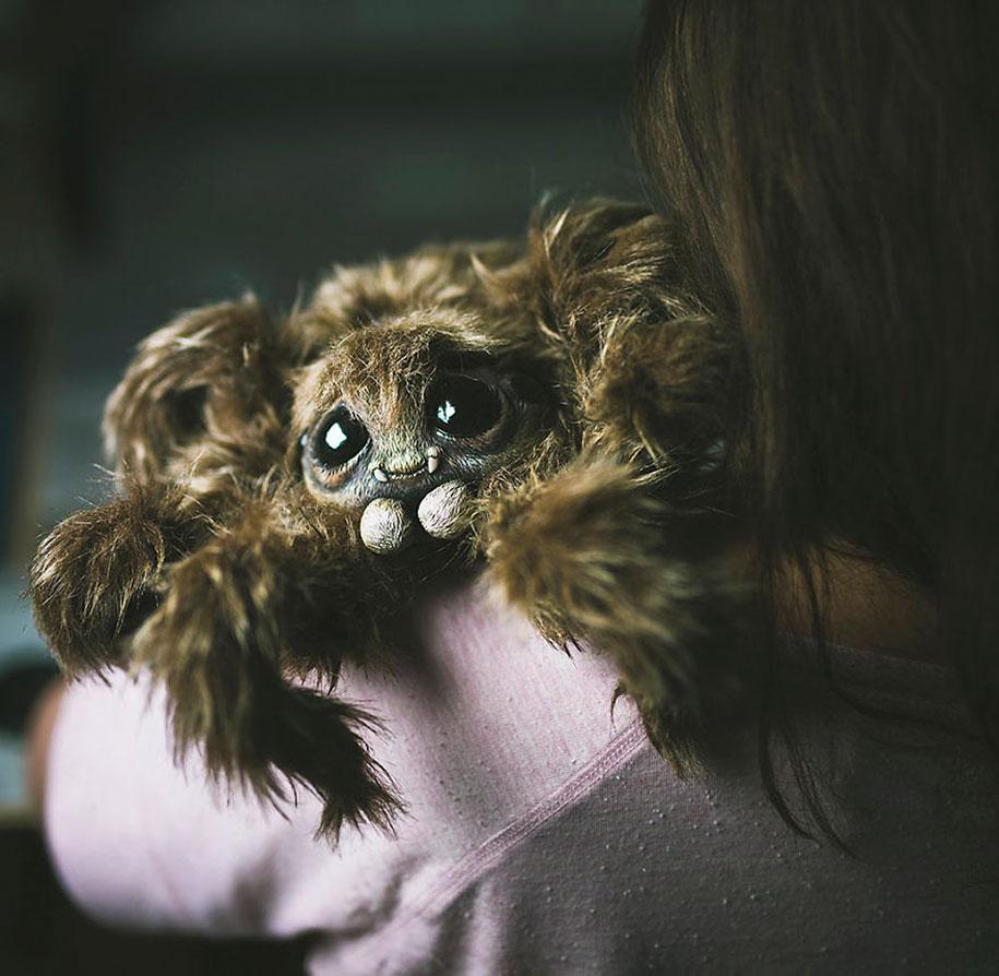 cute-fantasy-monsters-dolls-katyushka-19