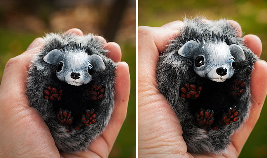 cute-fantasy-monsters-dolls-katyushka-2