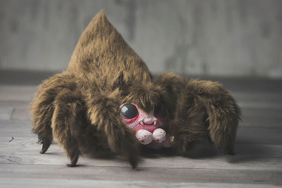 cute-fantasy-monsters-dolls-katyushka-21
