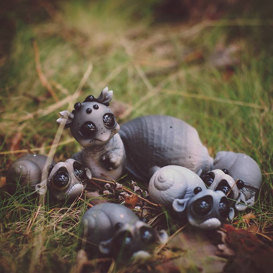 cute-fantasy-monsters-dolls-katyushka-28