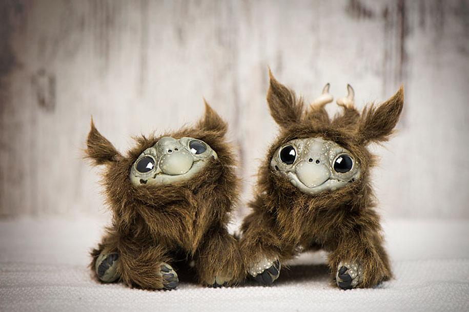 cute-fantasy-monsters-dolls-katyushka-3