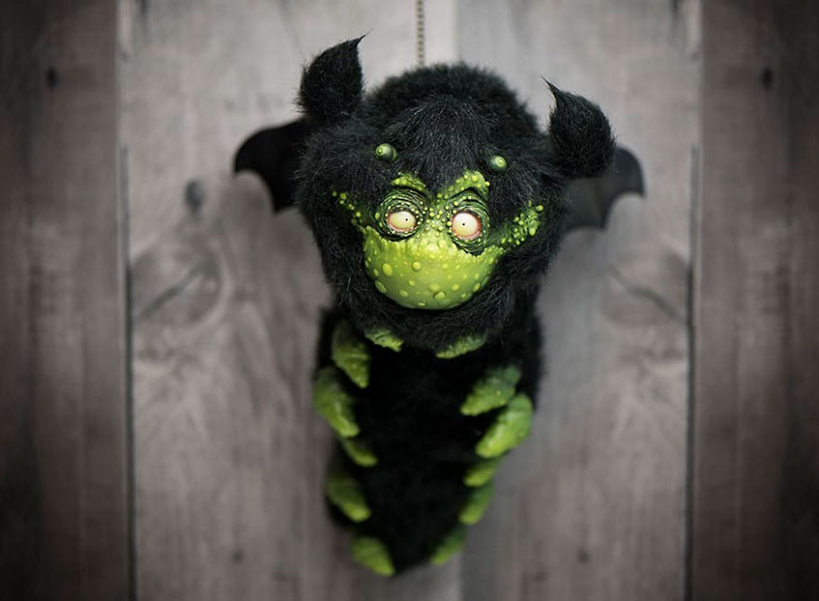 cute-fantasy-monsters-dolls-katyushka-4