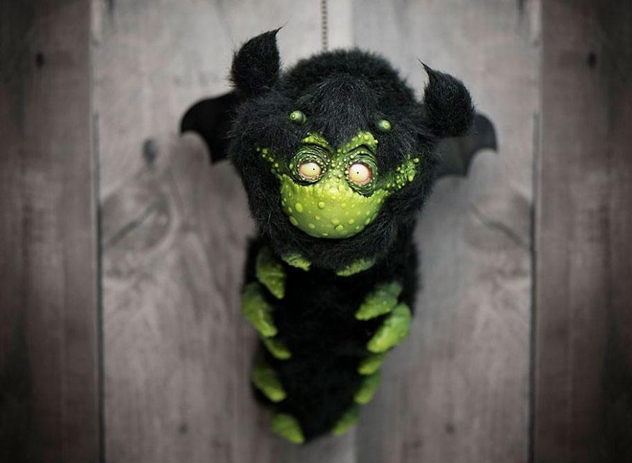 cute-fantasy-monsters-dolls-katyushka-4