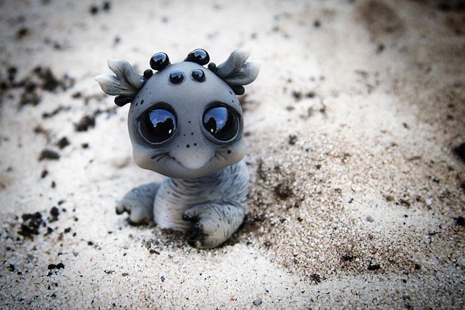 cute-fantasy-monsters-dolls-katyushka-7