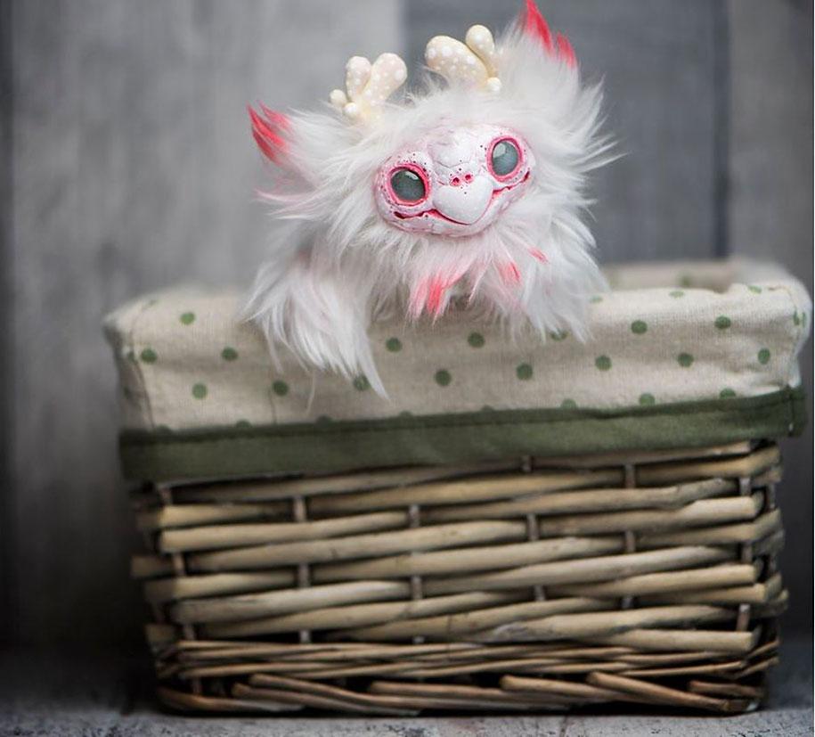 cute-fantasy-monsters-dolls-katyushka-9
