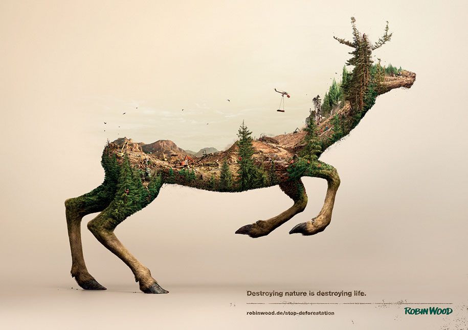 destroying-nature-is-destroying-life-surachai-puthikulangkura-robin-wood-1-2