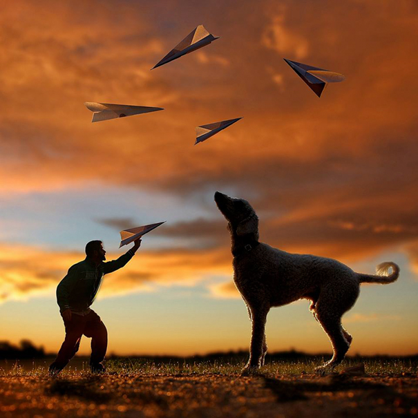 dog-giant-roams-streets-photoshop-juji-christopher-cline-31