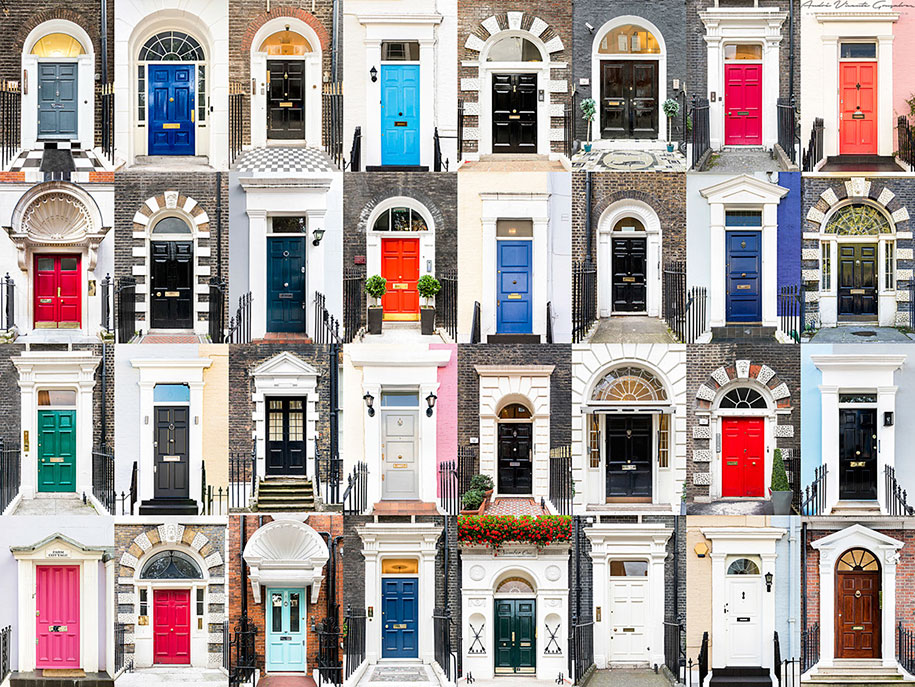 doors-of-the-world-andre-vicente-goncalves-10