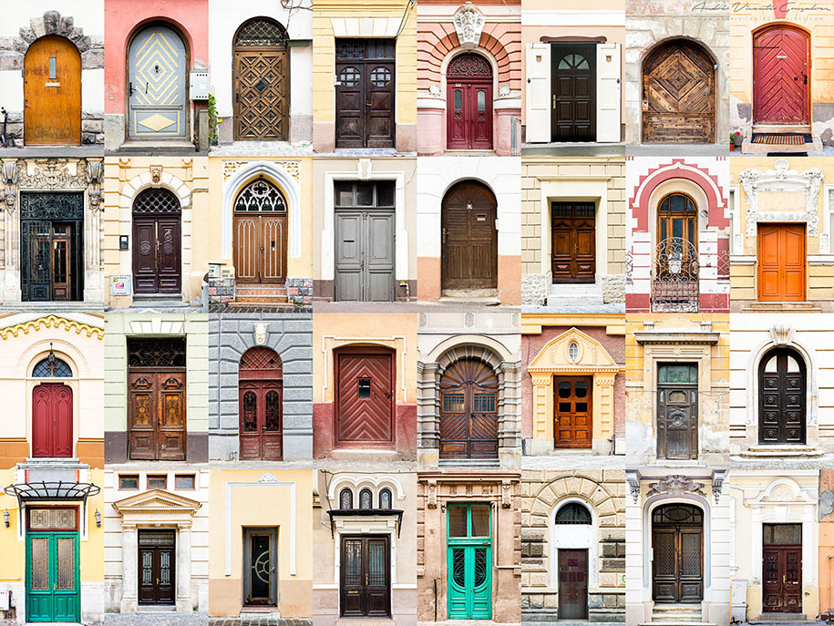 doors-of-the-world-andre-vicente-goncalves-11