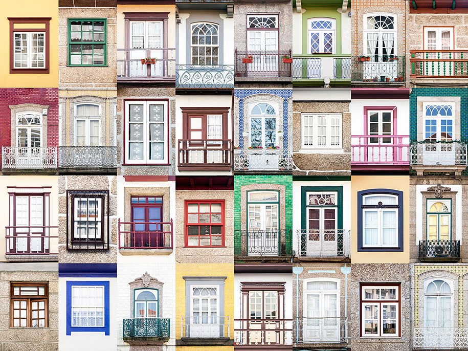 doors-of-the-world-andre-vicente-goncalves-6