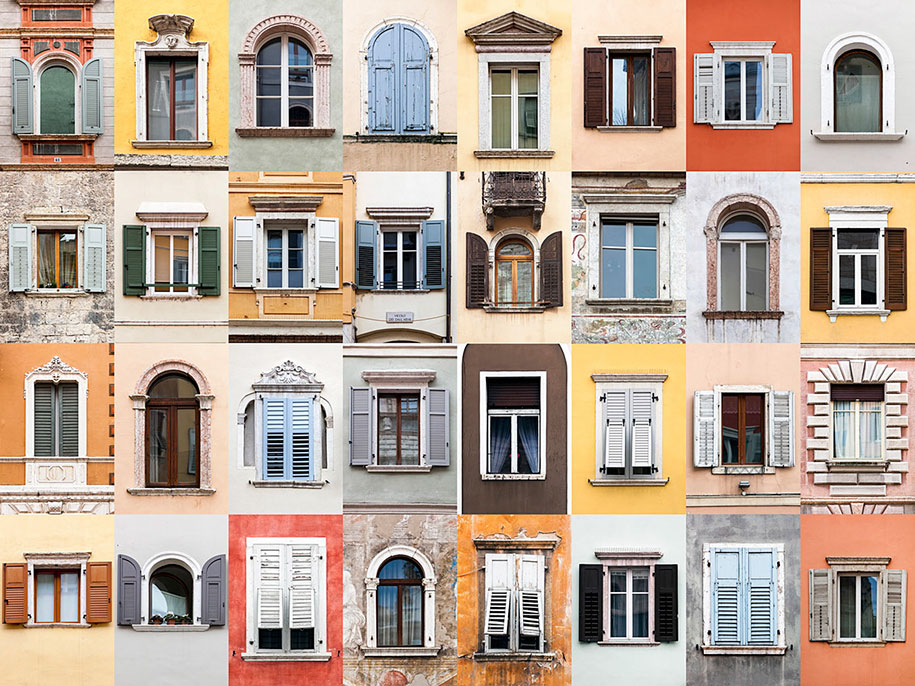doors-of-the-world-andre-vicente-goncalves-9