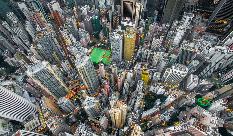 drone-photos-show-immense-size-hong-kong-5