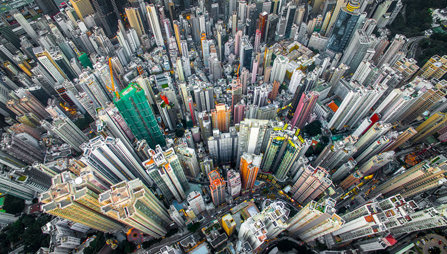 drone-photos-show-immense-size-hong-kong-6