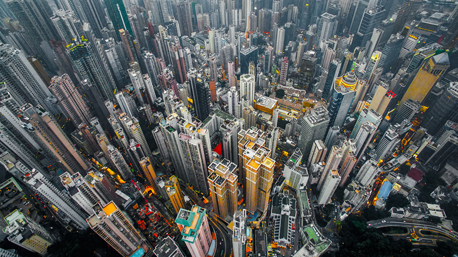 drone-photos-show-immense-size-hong-kong-7
