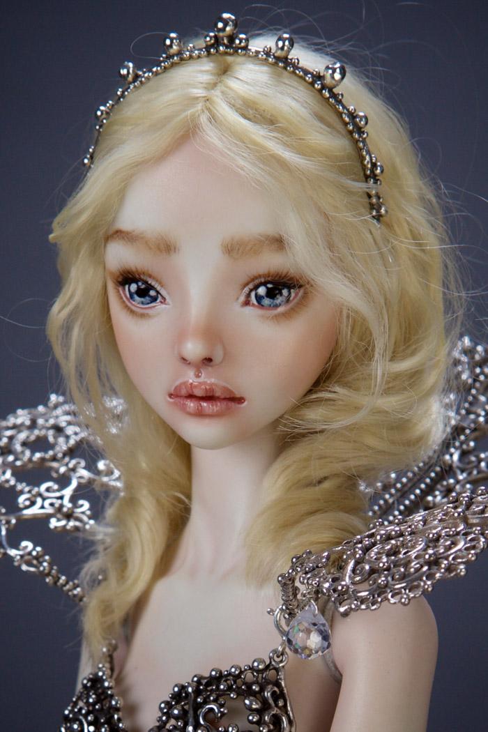 enchanted-sad-porcelain-dolls-marina-bychkova-11