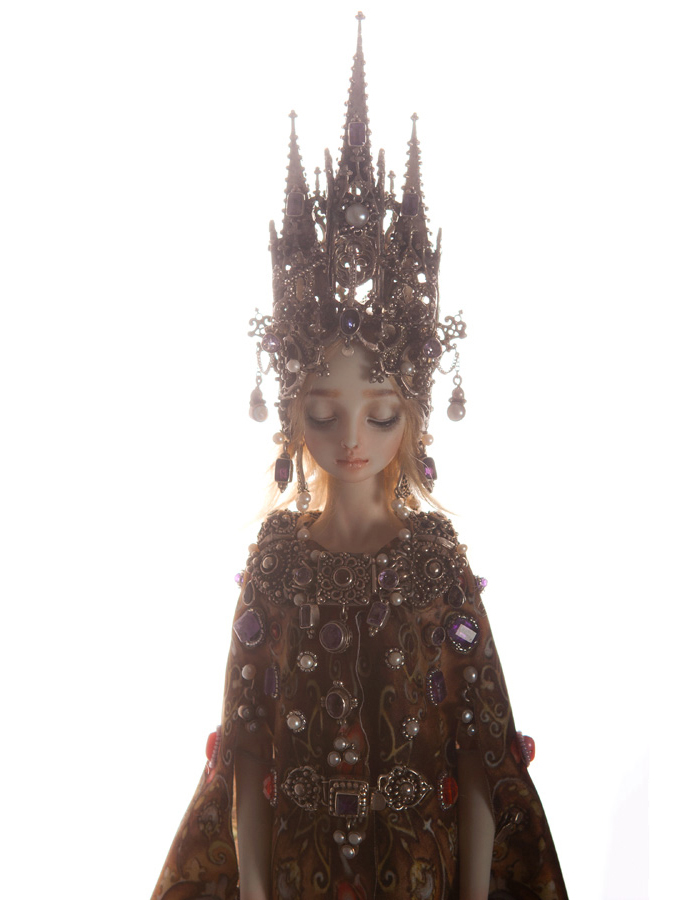enchanted-sad-porcelain-dolls-marina-bychkova-13