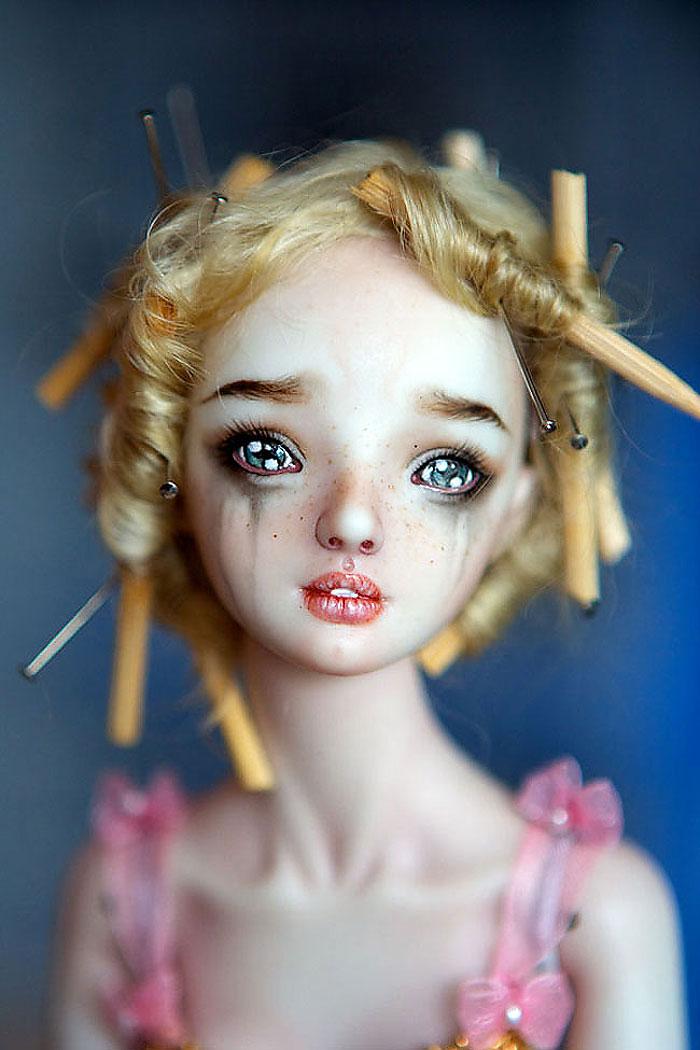 enchanted-sad-porcelain-dolls-marina-bychkova-14