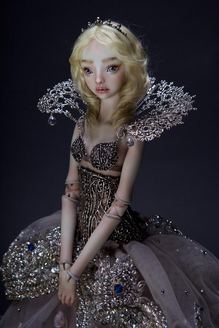 enchanted-sad-porcelain-dolls-marina-bychkova-21