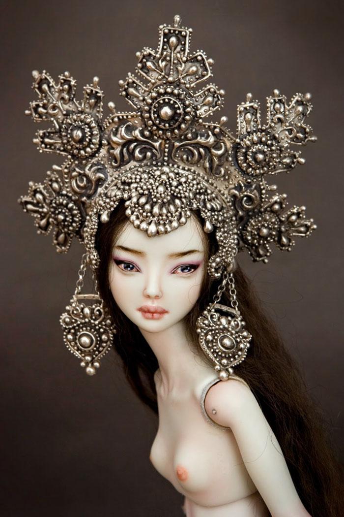 enchanted-sad-porcelain-dolls-marina-bychkova-25