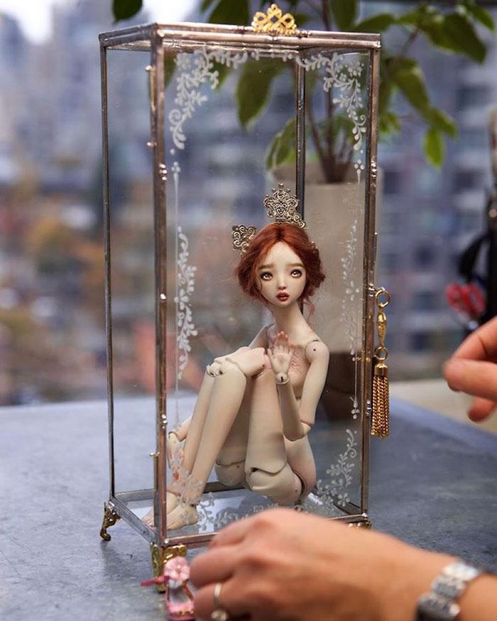 enchanted-sad-porcelain-dolls-marina-bychkova-3