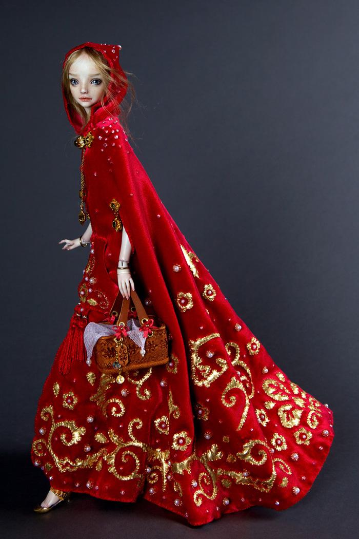 enchanted-sad-porcelain-dolls-marina-bychkova-4