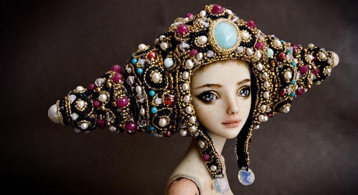 enchanted-sad-porcelain-dolls-marina-bychkova-6