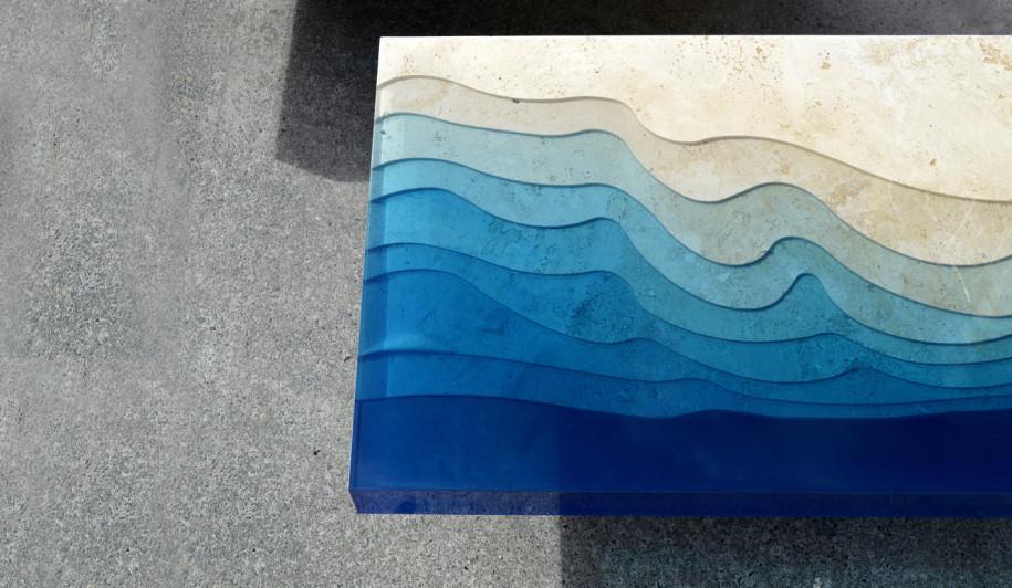 exquisite-lagoon-tables-alexandre-chapelin-10