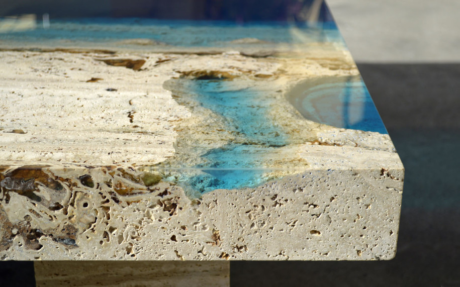 exquisite-lagoon-tables-alexandre-chapelin-8