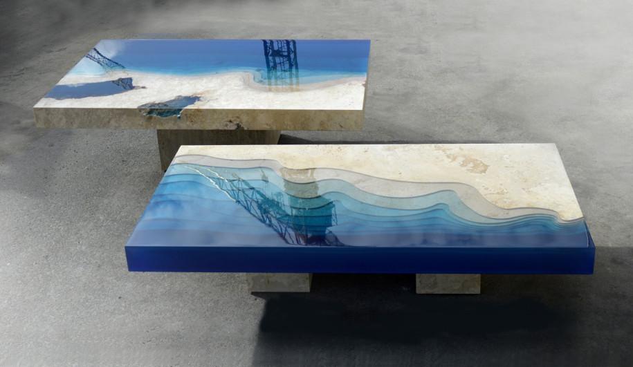 exquisite-lagoon-tables-alexandre-chapelin-9