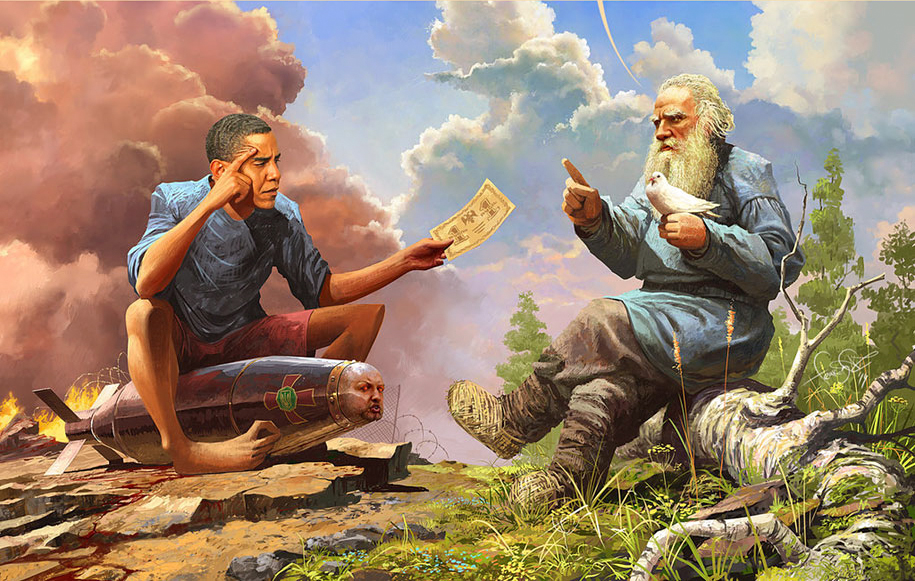 fantasy-with-touch-of-reality-russian-illustrator-sergey-svistunov-39