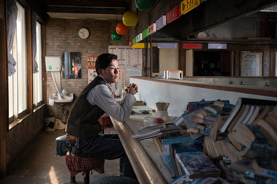 fukushima-after-nuclear-disaster-contamination-zone-ghost-town-carlos-ayest-3