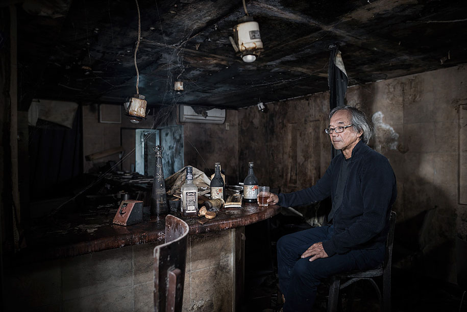 fukushima-after-nuclear-disaster-contamination-zone-ghost-town-carlos-ayest-6