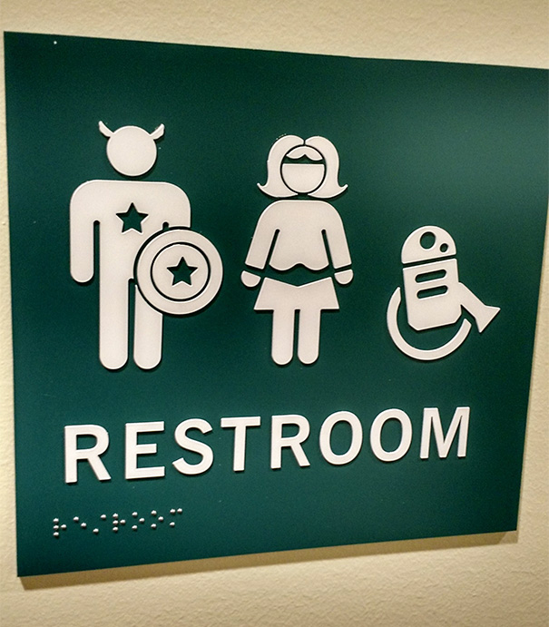 funny-creative-bathroom-signs-19