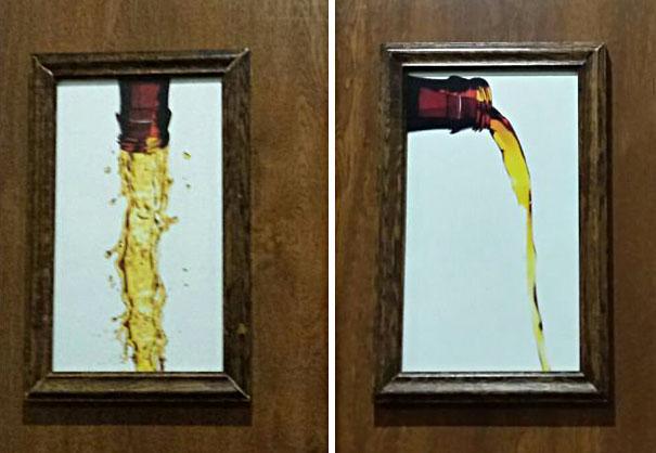 funny-creative-bathroom-signs-3