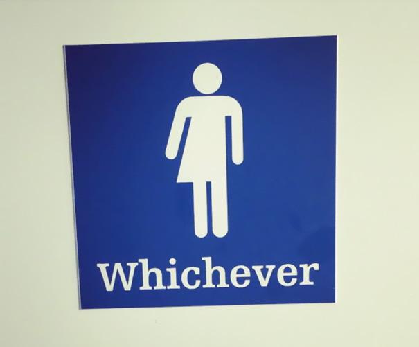 funny-creative-bathroom-signs-7