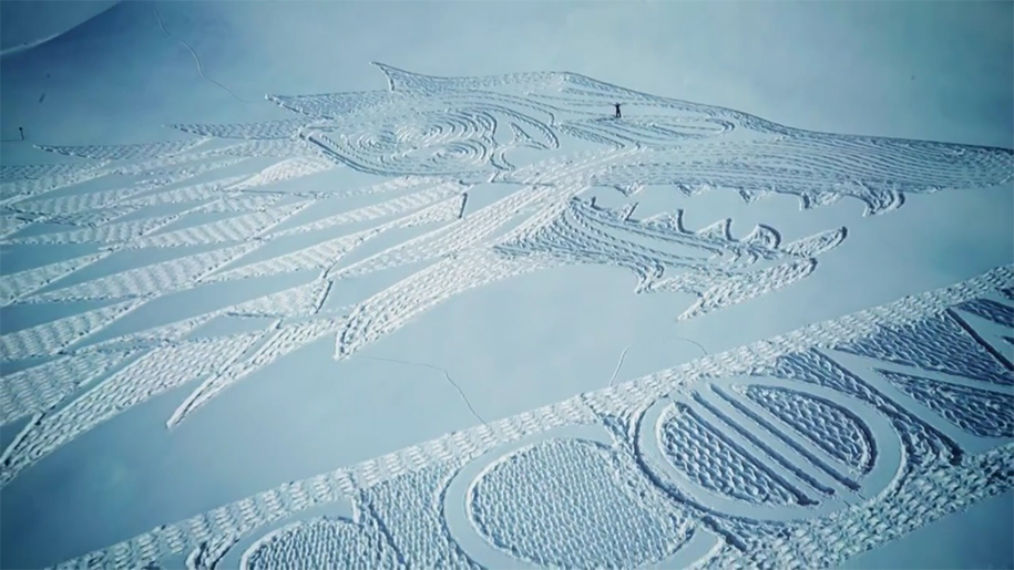 game-of-thrones-snow-drawings-french-alps-12
