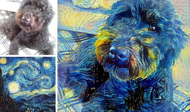inceptionism-neural-network-drawings-art-of-dreams-11