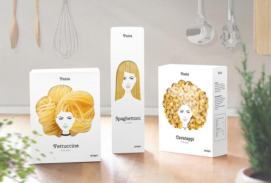 innovative-package-design-pasta-hairstyles-nikita-1