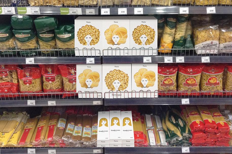innovative-package-design-pasta-hairstyles-nikita-2